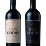 이마트, 와인 선물세트 물량 확대…브랜드 한정상품도 선봬