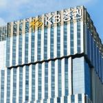 KB증권, MTS에 카카오페이 인증서 도입…업계 최초