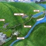 수출입은행 '경협증진자금', 네팔 수력발전사업에 최초 지원