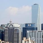 올 상반기 코스피 상장사 영업익 37% 감소