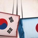 일본 무역수지 두 달 만에 적자전환…한국 수출액 6.9%↓