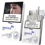 일본 담배도 불매…지난달 JTI 궐련담배 수입량 감소