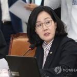 """김현아 """"분양가 상한제 남발 막겠다""""…주정심 개편 추진"""