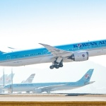 대한항공, 일본노선 줄이고 동남아·중국노선 늘린다