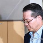 삼성전자 부사장, 협력사 노조 와해 개입 의혹에 정면으로 반박