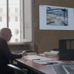 LG전자, 유명 건축가와 협업해 초프리미엄 'LG 시그니처' 이색 전시