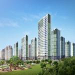부영, 여수 웅천서 공공임대아파트 1400세대 공급