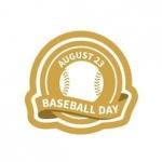 '야구의 날' 전국 5개 구장 공동 이벤트