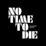 007 'NO TIME TO DIE', 공식 타이틀 전세계 동시 공개…내년 4월 개봉