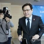 금감원, DLF·DLS 판매·상품설계 금융회사 검사