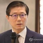 """변창흠 LH 사장, """"3기 신도시에 환매조건부 주택 고려"""""""