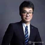 중국 공안 억류 주홍콩 영국 총영사관 직원 석방