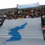 더필드, '2019 경기학생 평화통일 한마당' 안전요원 파견 성료