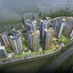 SK건설, 인천서 6400억 규모 아파트 공사 수주