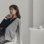 올리비아로렌, 신규 온라인 브랜드 '올리비아 비(Olivia.B)' 론칭