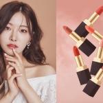 네이처리퍼블릭, '키스 마이 에어리 매트 립스틱' 소셜 마켓 완판