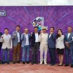 CU, 몽골 진출 1년만에 50개 매장 열어…한국식 먹거리 인기