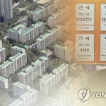 """KDI """"내년 '준공후미분양' 최대 3만호…건설시장 위험 대비해야"""""""
