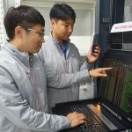 KT, 5G 초저지연 멀티무선 접속 기술 선봬