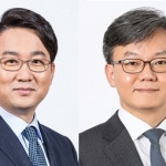 HDC리조트·호텔HDC 대표이사에 조영환·김대중 상무