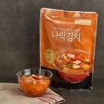 롯데마트, 추석에도 계속되는 가정간편식 인기