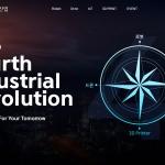 전자랜드, 온라인 쇼핑몰에 4차산업 테마관 오픈