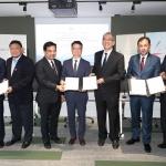 KT, 말레이시아 VR 테마파크 '브리니티'로 글로벌 시장 진출