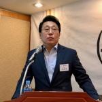 [초대석] 최승욱 라닉스 대표