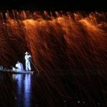 무주반딧불축제, 전통놀이 한마당 펼쳐진다