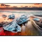삼성전자-8K 협회, 8K TV 주요 성능‧사양 기준 발표