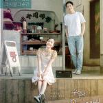 유열의 음악앨범, 개봉주 박스오피스 '1위'
