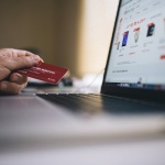 쿠팡, 오픈마켓 만족도 종합 1위…최하위는 인터파크