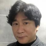 '2020 창원조각비엔날레' 총감독에 미술평론가 김성호
