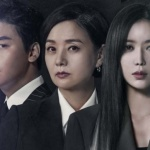 드라마 '우아한 가' 대만 등 8개국에 선판매