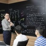 신한금융그룹, 금융권 최초 AI기반 '신한 AI' 공식 출범