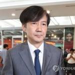 """금감원장 """"조국펀드, 혐의 확정시 검사 여부 결정"""""""