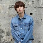 '싱송라' 가호, 첫 단독 콘서트