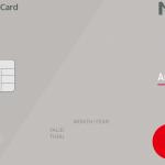 하나카드, 해외여행 필수 카드 3종 출시