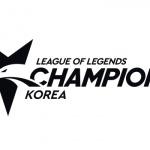 2020 LoL 챔피언스 코리아, LCK 진출권 놓고 더블 엘리미네이션 방식 진행