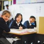 JND유학원, 2020 겨울방학 영어캠프 'JnD 글로벌 아이들' 모집