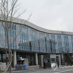 운송 용역 담합…한진·CJ대한통운 등 8개사 과징금 31억