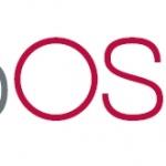 LG전자, 독일 모터쇼에서 차량용 플랫폼 'webOS Auto' 시연