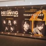 뮤지컬 '헤드윅' 호소 짙은 그녀의 이야기와 함께하는 2시간 동안의 락파티(공연리뷰)