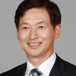 DGB금융그룹, DGB자산운용 신임 대표에 박정홍 전 본부장 내정