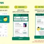 KB국민, 리브똑똑 장병 소원성취 프로젝트 이벤트 신청자 2만명 돌파