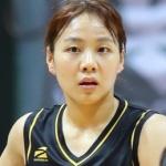 女 농구 대표팀 진안·심성영 추가 발탁