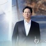 이재용 부회장, 삼성리서치 찾아 차세대 기술전략 논의