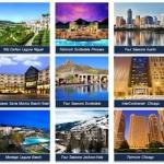 미래에셋, 미국 최고급 호텔 15곳 인수