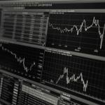 펀드 10개 중 3개는 해외투자펀드…수요 늘면서 상품 확대