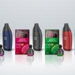 전자담배 기기 이용한 마케팅 제재…과태료 최대 500만원